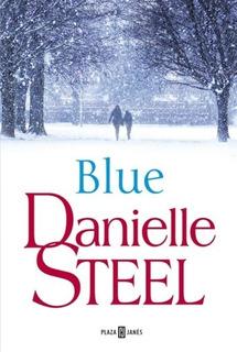 Blue - Danielle Steel