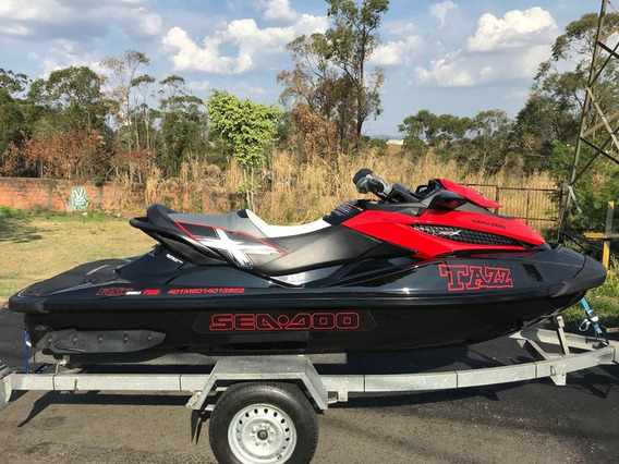 Sea Doo Rxt-x 260 Rs