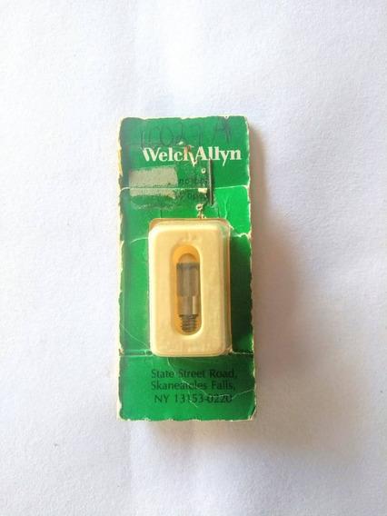 Foco Laringoscopio Welch-allyn 04800