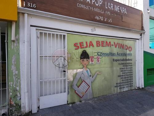 Casas - Ref: L42032
