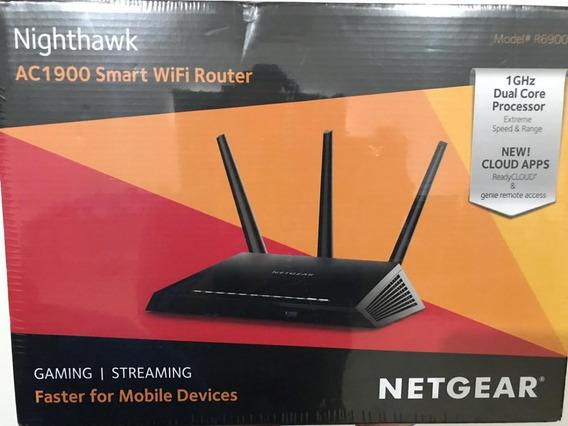 Router Netgear Wndr3700v2 Doble Banda en Mercado Libre México