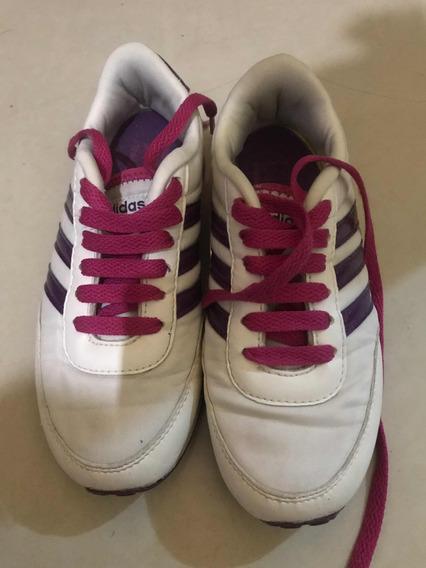 Zapatos adidas Originales 12vdes