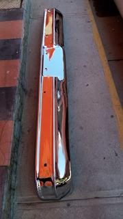 Defensa Delantera Chevrolet 73 - 79