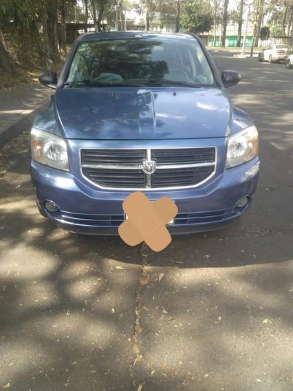Dodge Calibre Rt