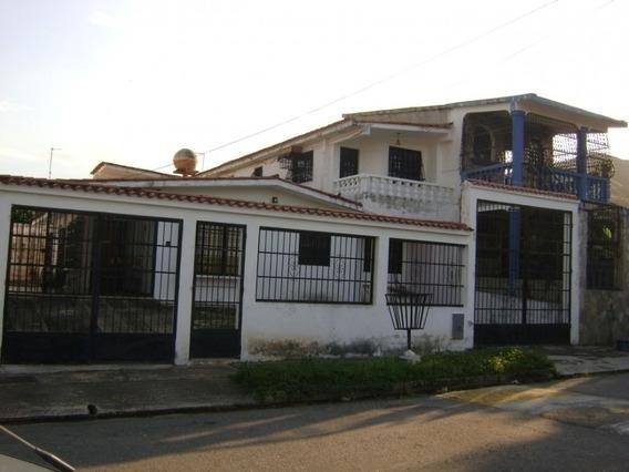 Casa En Venta En El Morro Ii San Diego