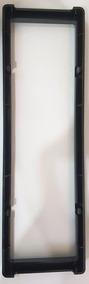 Moldura Dvd Pioneer Original Avh X 7780 7880 Avh-x7780tv