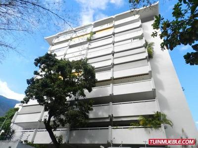 Apartamentos En Venta Mv Mls #19-11934 ----- 0414-2155814