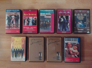 Remato 9 Peliculas Frank Sinatra Musica Documental Centro