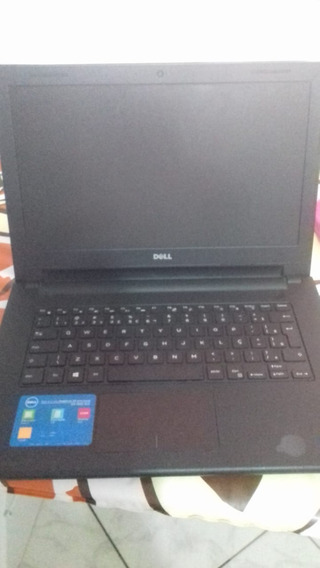 Peças De Notebook Dell