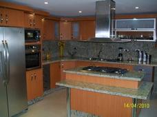 Topes De Cocinas Fernandez 8295654749 8093180531