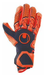 Guante De Arquero Profesional Uhlsport Next Level Supergrip