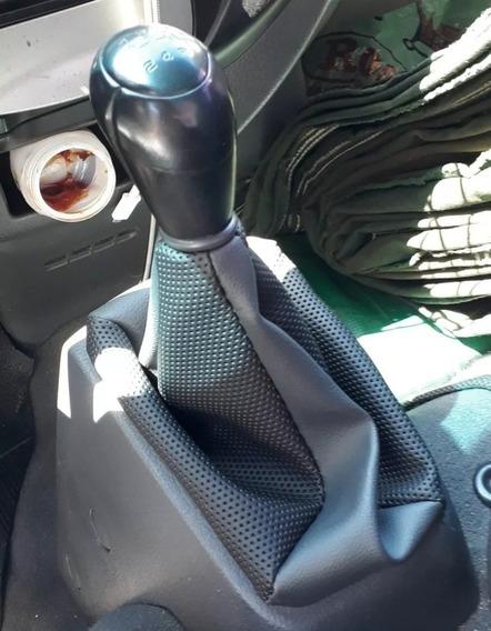 Coifa De Alavanca De Câmbio Kia Bongo/ Hyundai Hr