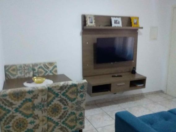 Apartamento Em Sao Bernardo Campo Lindo