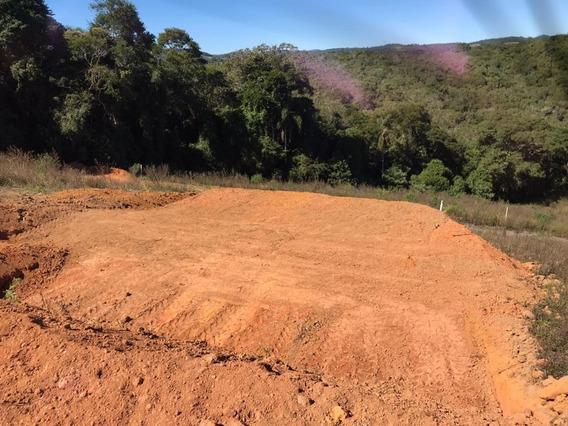 Adquira Um De Nossos Terrenos E Saia Do Aluguel Pb