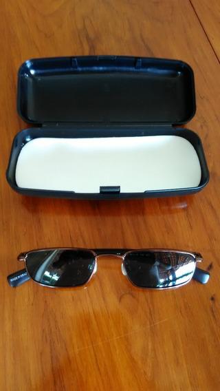 Oculos De Sol Polarizado Beverly Hills Polo