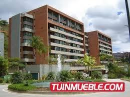 Apartamentos En Venta Mls #16-76