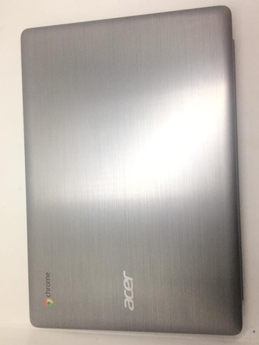 Pantalla Completa Acer Chromebook N16p1 Cb3-431 Laptopchile