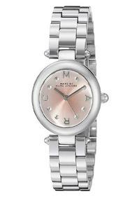 Relógio Feminino Marc Jacobs Mj3451 - Dotty 26mm