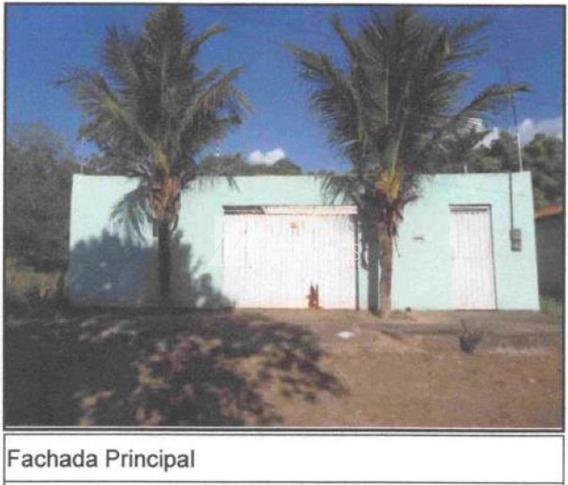 Rua B, Santo Amaro, Imperatriz - 281292