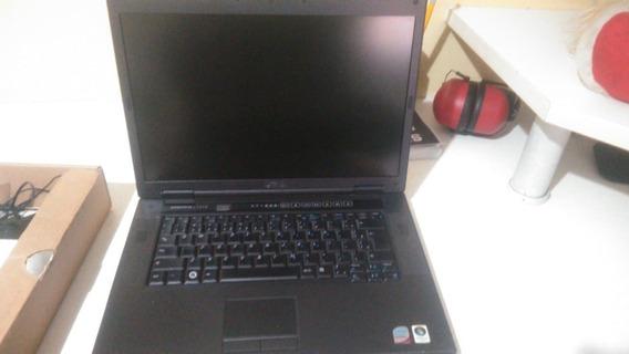 Notebook Dell Vostro 1510 (reparo Ou Retirar Peças)