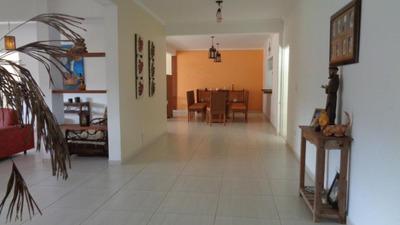 Apartamento Na Praia - Ap0818