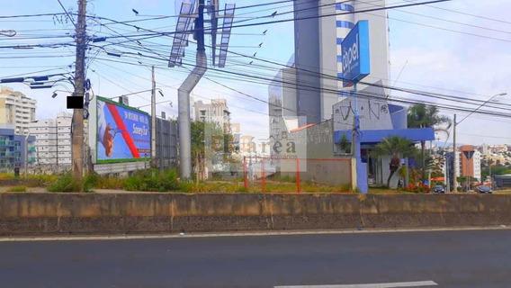 Terreno: Parque Campolim / Sorocaba - V14880