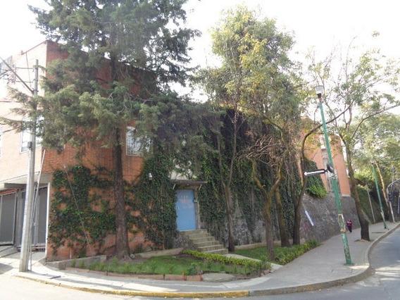 Departamento En Venta En San Jerónimo Aculco