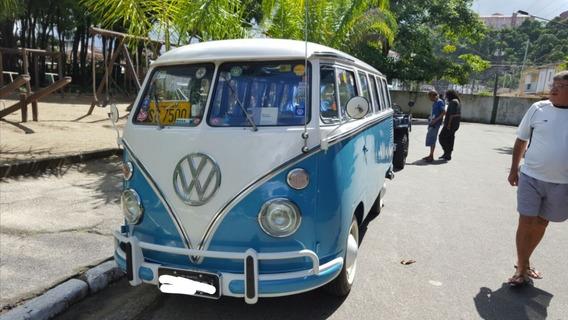 Volkswagen Standard