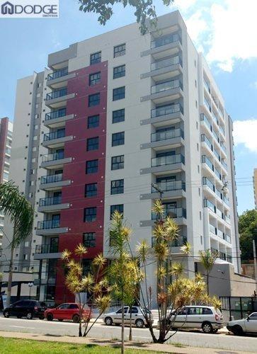 K Home Lifestyle São Caetano Do Sul - 479
