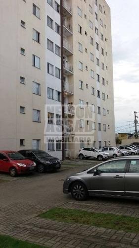 Imagem 1 de 18 de Apartamento Em Condomínio Padrão Para Venda No Bairro Vila Ré, 2 Dorm, 0 Suíte, 1 Vagas, 52 M - 1622