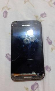 Samsung S2 I727 Pantalla Dañada