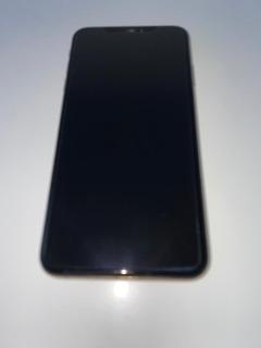 Celular iPhone Xs Max 512gb Impecável