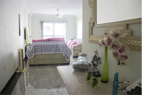 Imagem 1 de 30 de )3 Dormitórios, 02 Suites, 02 Vagas, 02 Salas, 05 Banheiros, Perto Da Praia Do Forte. Praia Grande. - Reo490386