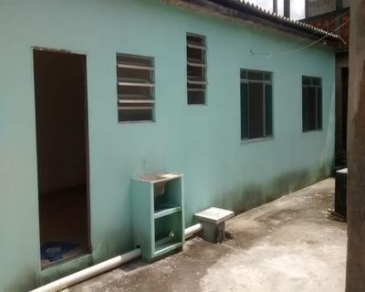 Casa - Mi-2837 - 33877256