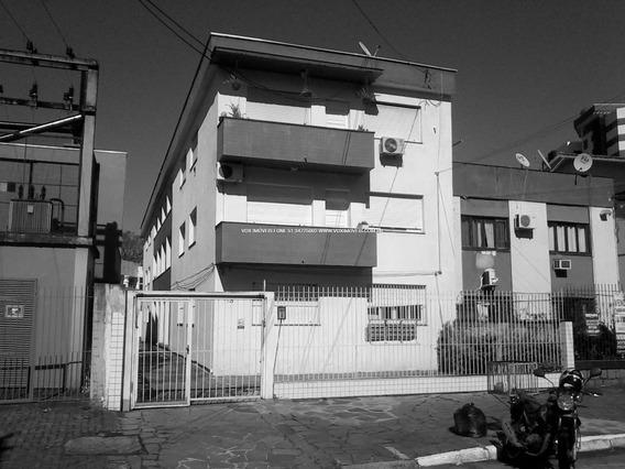 Apartamento - Marechal Rondon - Ref: 45698 - V-45698