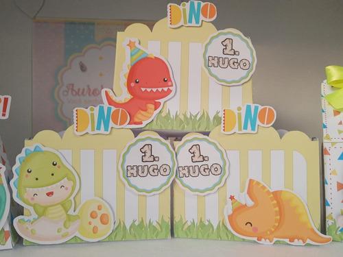 Imagem 1 de 4 de Kit Papelaria Para Hugo