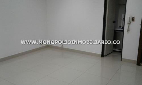 Imagen 1 de 10 de Oficina Arrendamiento - El Poblado Manila Cod: 13135