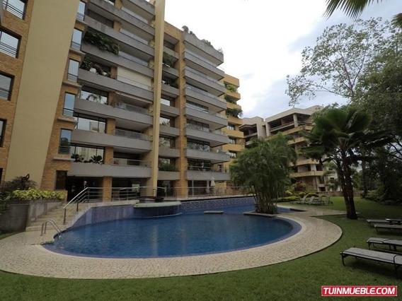 Consolitex Vende Carabobo Altos Guataparo A1742 Jl