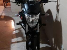 Vendo O Cambio Por Auto Moto Suzuki Gixxer 150 Nueva 2018