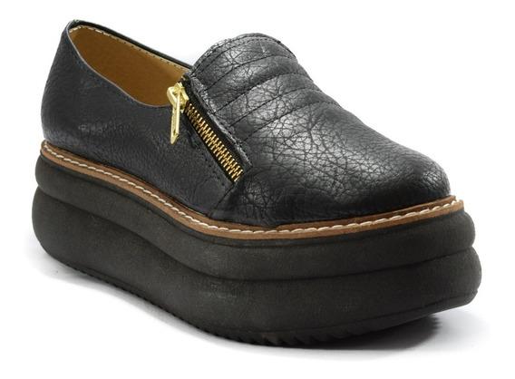 Botas De Mujer Zapato Plataforma Hot Sale