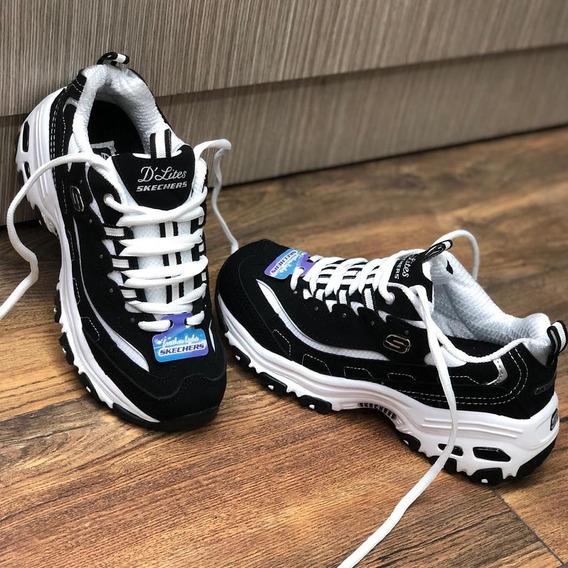 zapatos skechers en ecuador original 2018