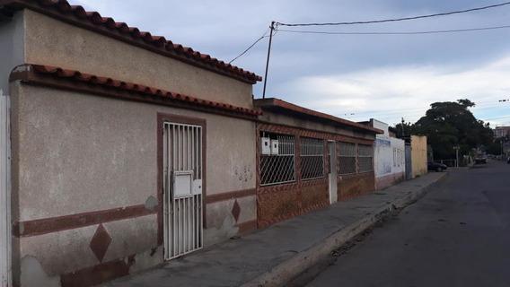 Casas En Venta Santa Isabel , Lp Flex N° 20-83