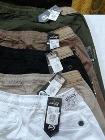 Pantalones Jogger Gzuck Original