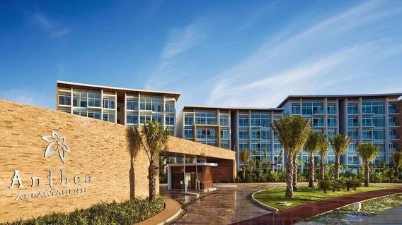 Renta O Venta Departamento Amueblado En Yucatan Country Club Al Norte De Merida