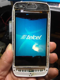 Nokia 710.1 Windows Phone Para Piezas