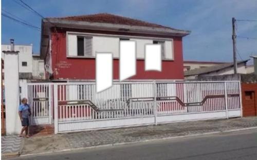 Imagem 1 de 15 de Casa Em Condomínio 2 Dmt Em Praia Grande Sp.