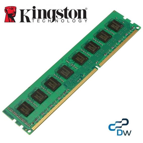 Ram Kingston Servidor Dl360 G4 9965127-01 1gb Pc2