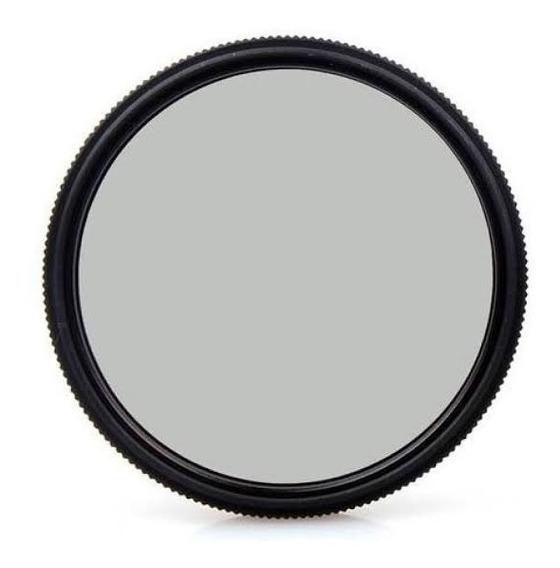 Filtro Polarizador 67mm Kenko