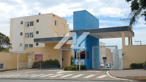 Apartamento À Venda Em Jardim Andorinhas - Ap007578