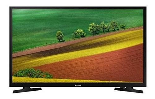 Samsung Electronics Un32m4500bfxza 720p Smart Led Tv 32 2018